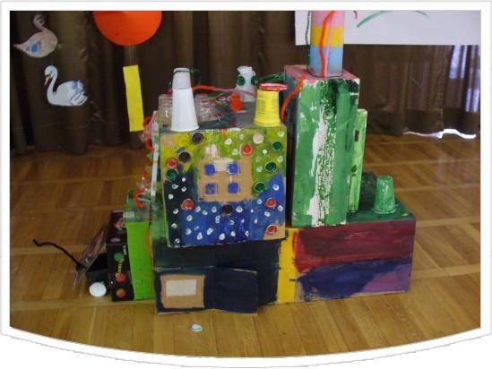 pudełkowy_zamek