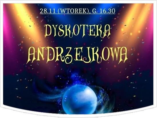 AFISZ_DYSKOTEKA_ANDRZEJKOWA_jpg