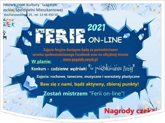 ferie_2021_jpg