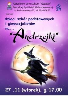 AFISZ-_ANDRZEJKI_2018_jpg
