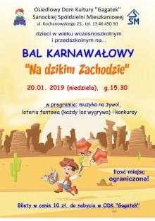 AFISZ-_bal_karnawałowy_2019_jpg