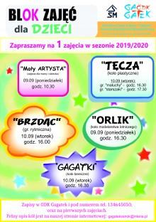 plakat_blok_dla_Dzieci_JPG