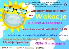 afisz_wakacje_2020_jpg