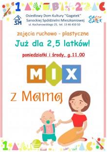 mix_z_mamą_afisz_jpg
